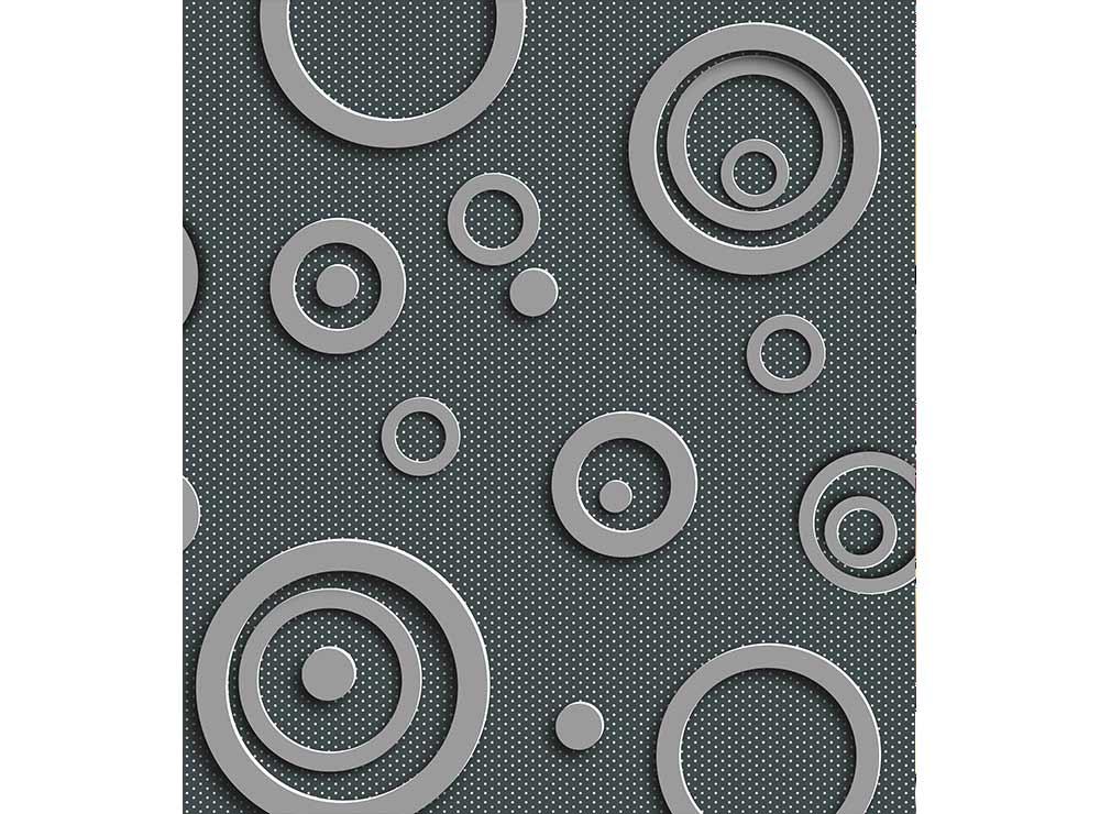 AKCE - DIMEX vliesová fototapeta 225 x 250 cm MS-3-0302