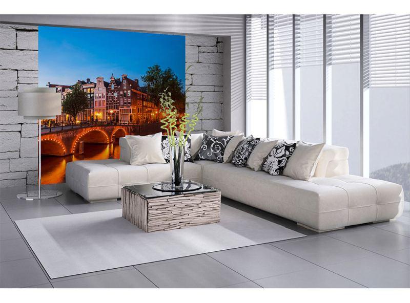 DIMEX vliesová fototapeta 225 x 250 cm MS-3-0023