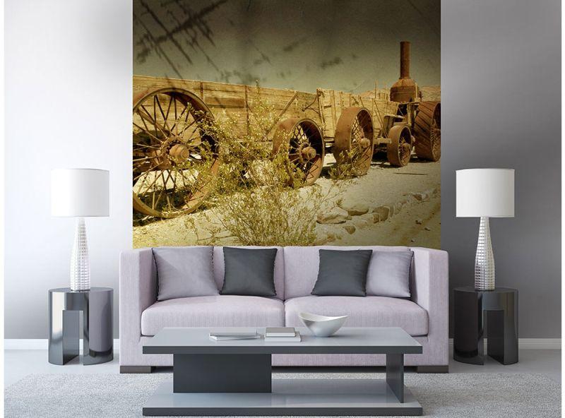 DIMEX vliesová fototapeta 225 x 250 cm MS-3-0058