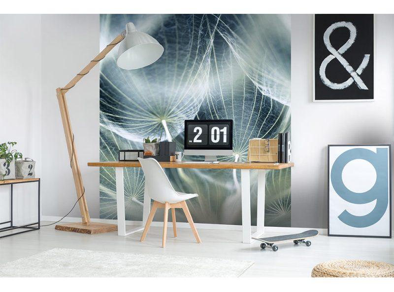 DIMEX vliesová fototapeta 225 x 250 cm MS-3-0123