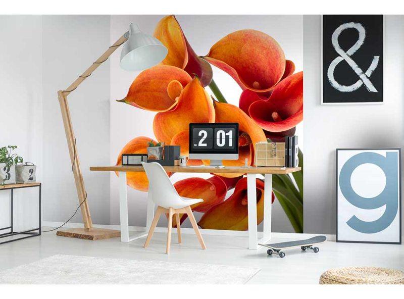 DIMEX vliesová fototapeta 225 x 250 cm MS-3-0152
