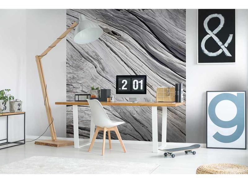 DIMEX vliesová fototapeta 225 x 250 cm MS-3-0160