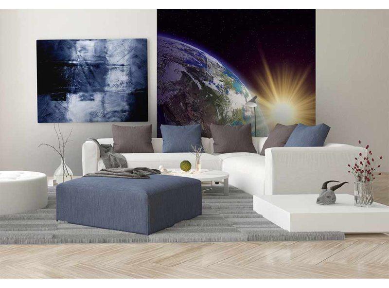DIMEX vliesová fototapeta 225 x 250 cm MS-3-0190