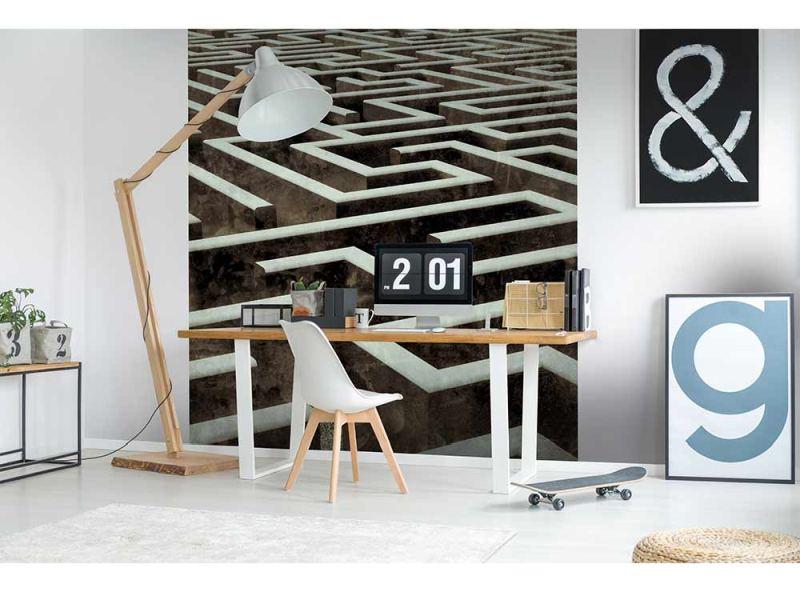 DIMEX vliesová fototapeta 225 x 250 cm MS-3-0279