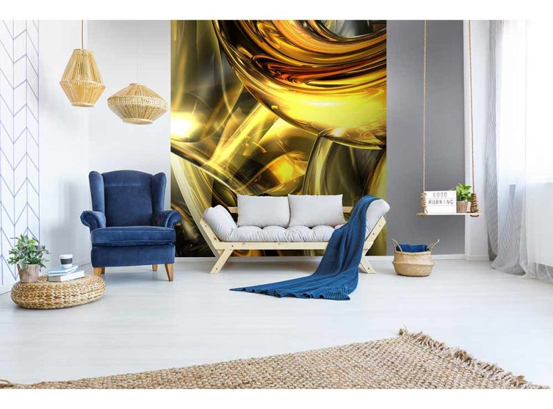 DIMEX vliesová fototapeta 225 x 250 cm MS-3-0291