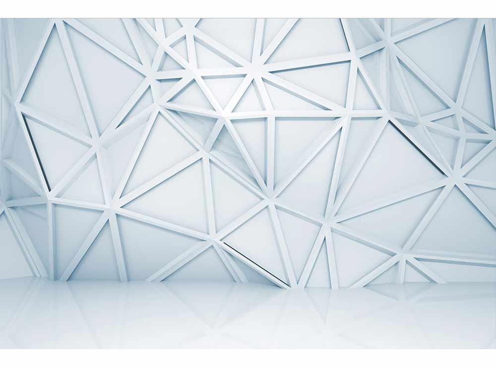 DIMEX vliesová fototapeta 375 x 250 cm MS-5-0041