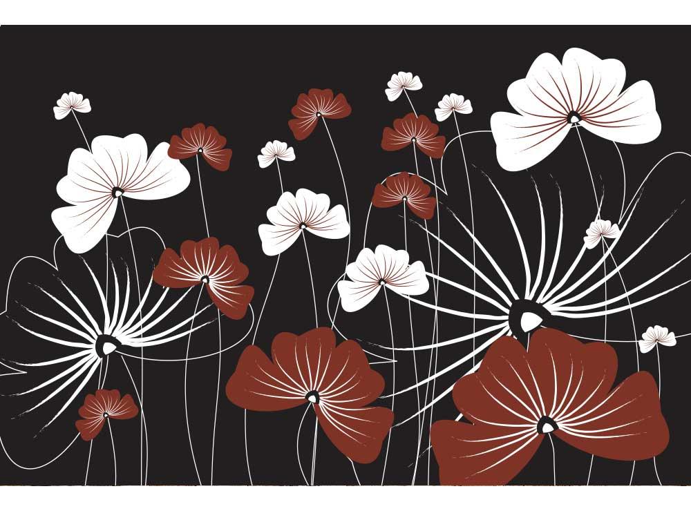 DIMEX vliesová fototapeta 375 x 250 cm MS-5-0156