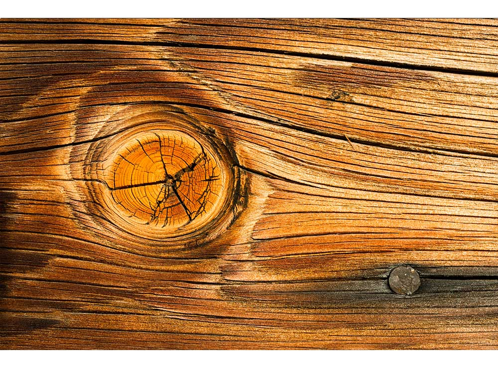 DIMEX vliesová fototapeta 375 x 250 cm MS-5-0157
