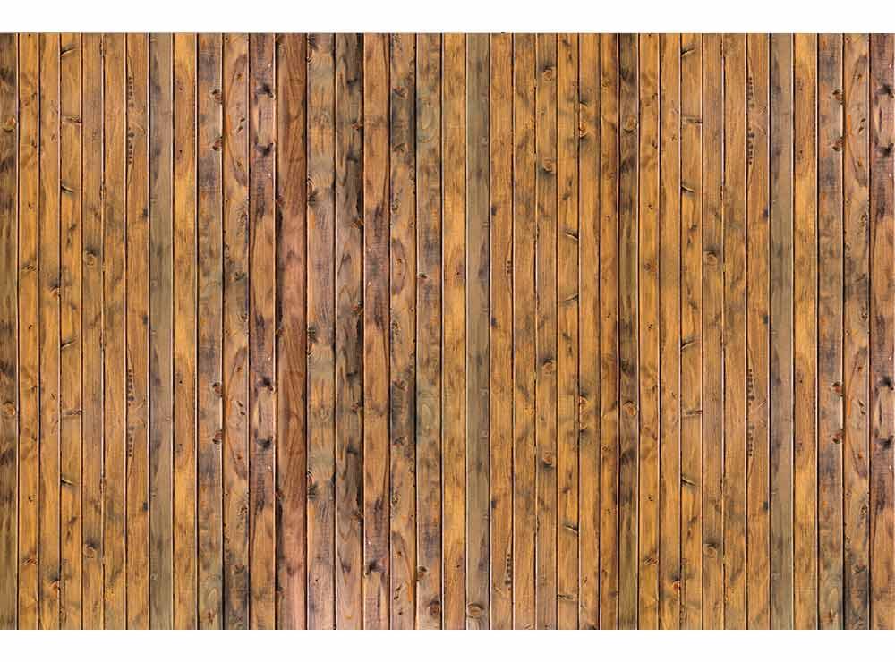 DIMEX vliesová fototapeta 375 x 250 cm MS-5-0164