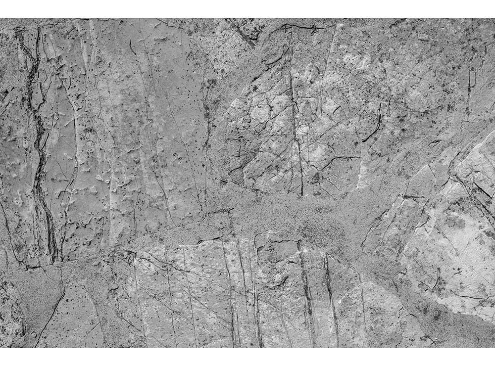 DIMEX vliesová fototapeta 375 x 250 cm MS-5-0173