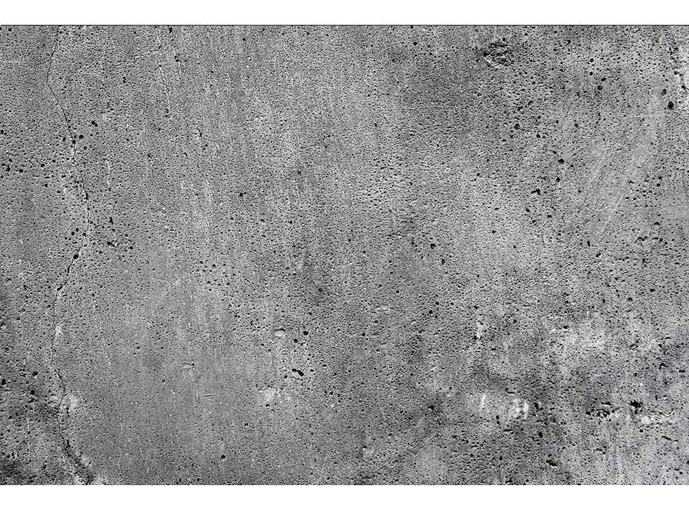 DIMEX vliesová fototapeta 375 x 250 cm MS-5-0174