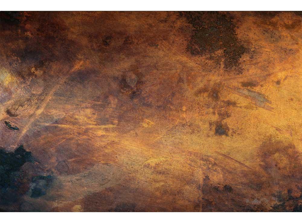 DIMEX vliesová fototapeta 375 x 250 cm MS-5-0179