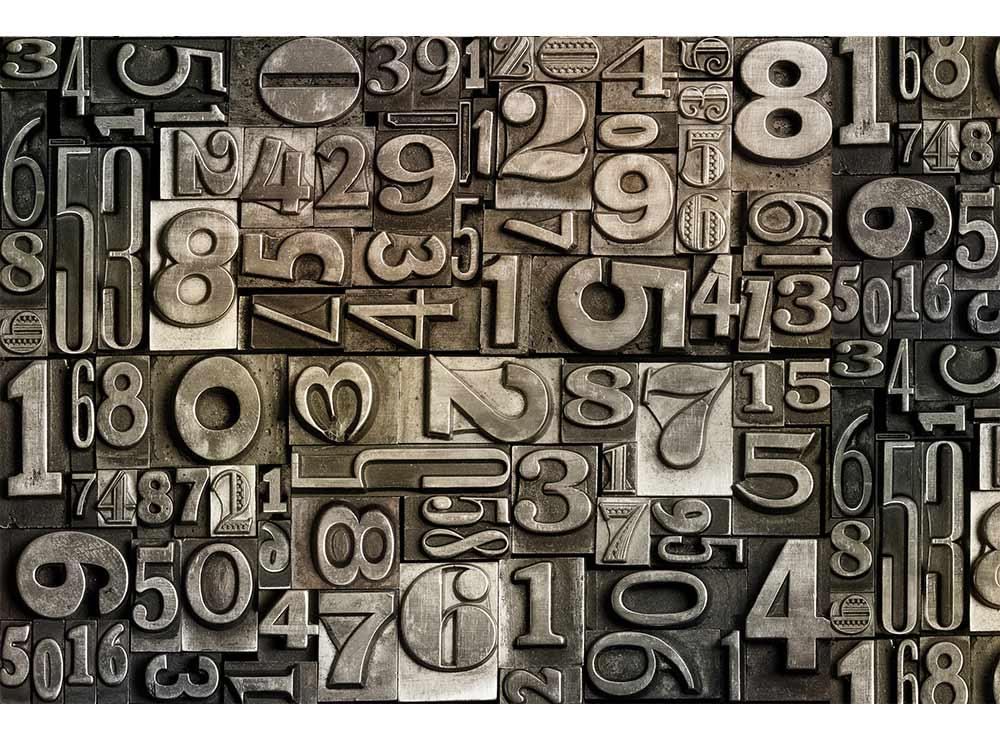DIMEX vliesová fototapeta 375 x 250 cm MS-5-0273