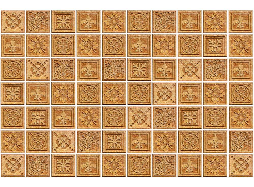 DIMEX vliesová fototapeta 375 x 250 cm MS-5-0274