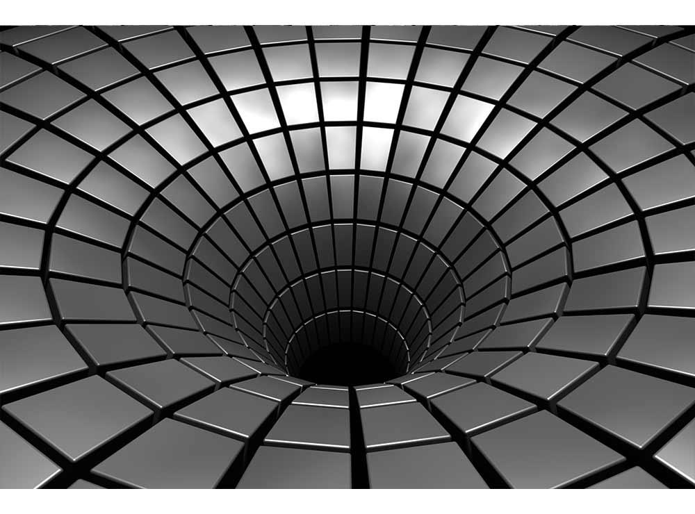 DIMEX vliesová fototapeta 375 x 250 cm MS-5-0278