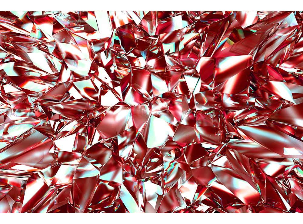 DIMEX vliesová fototapeta 375 x 250 cm MS-5-0281