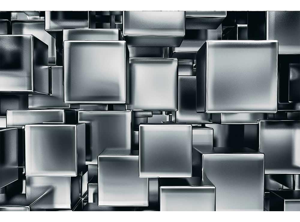 DIMEX vliesová fototapeta 375 x 250 cm MS-5-0285