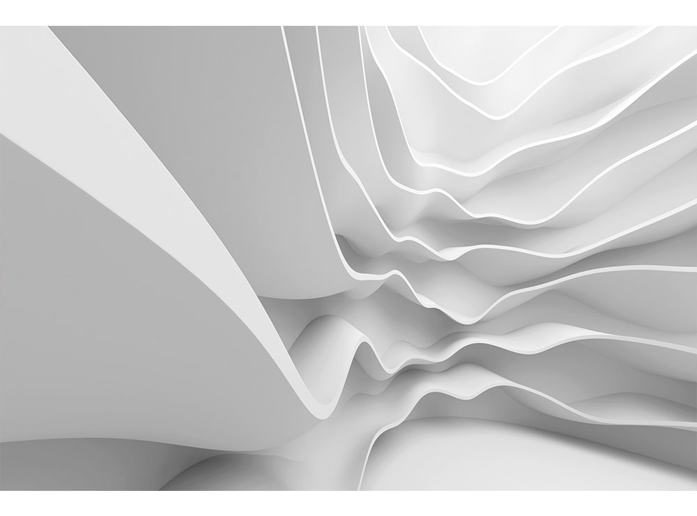 DIMEX vliesová fototapeta 375 x 250 cm MS-5-0295