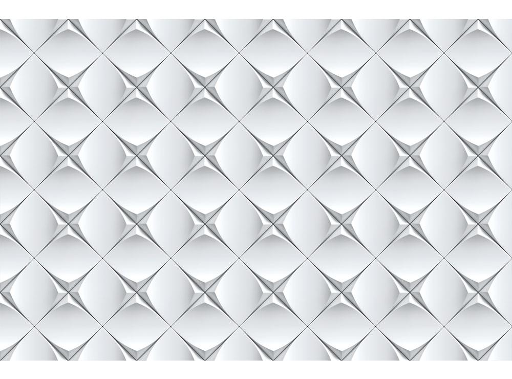 DIMEX vliesová fototapeta 375 x 250 cm MS-5-0297