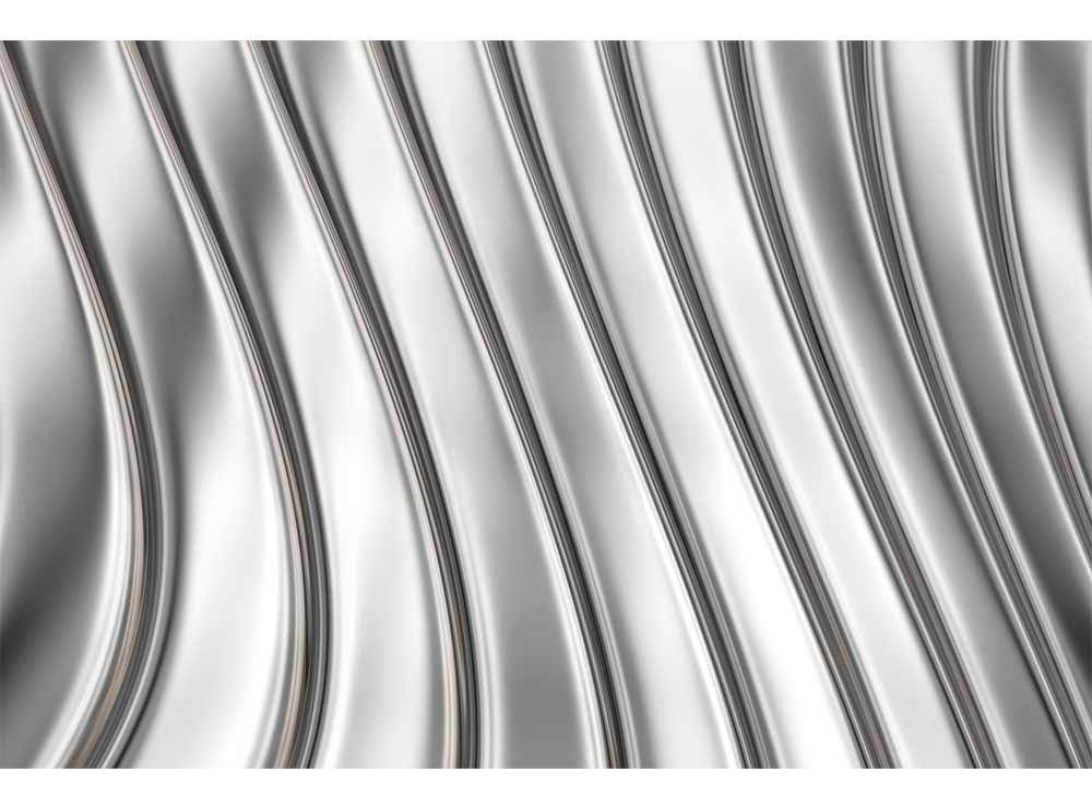 DIMEX vliesová fototapeta 375 x 250 cm MS-5-0299