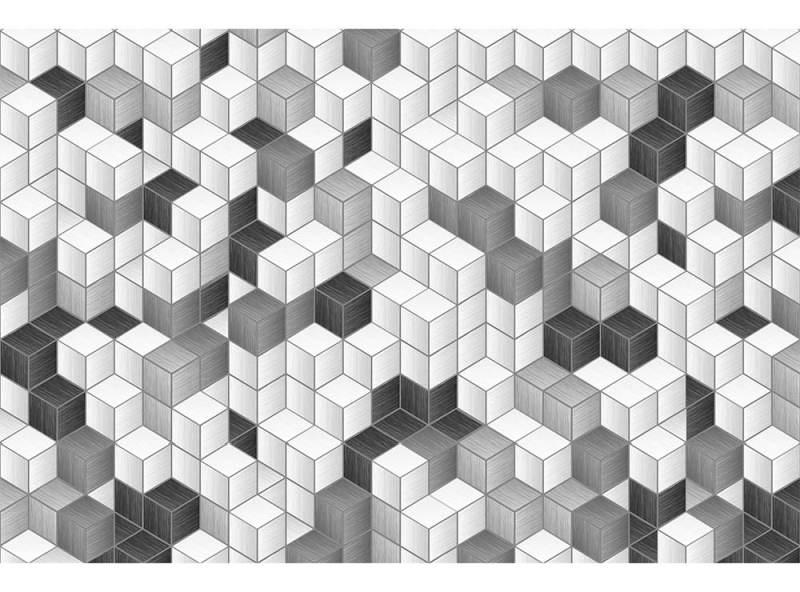 DIMEX vliesová fototapeta 375 x 250 cm MS-5-0301