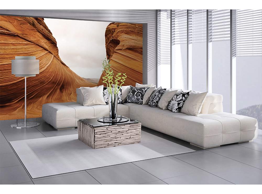 DIMEX vliesová fototapeta 375 x 250 cm MS-5-0057