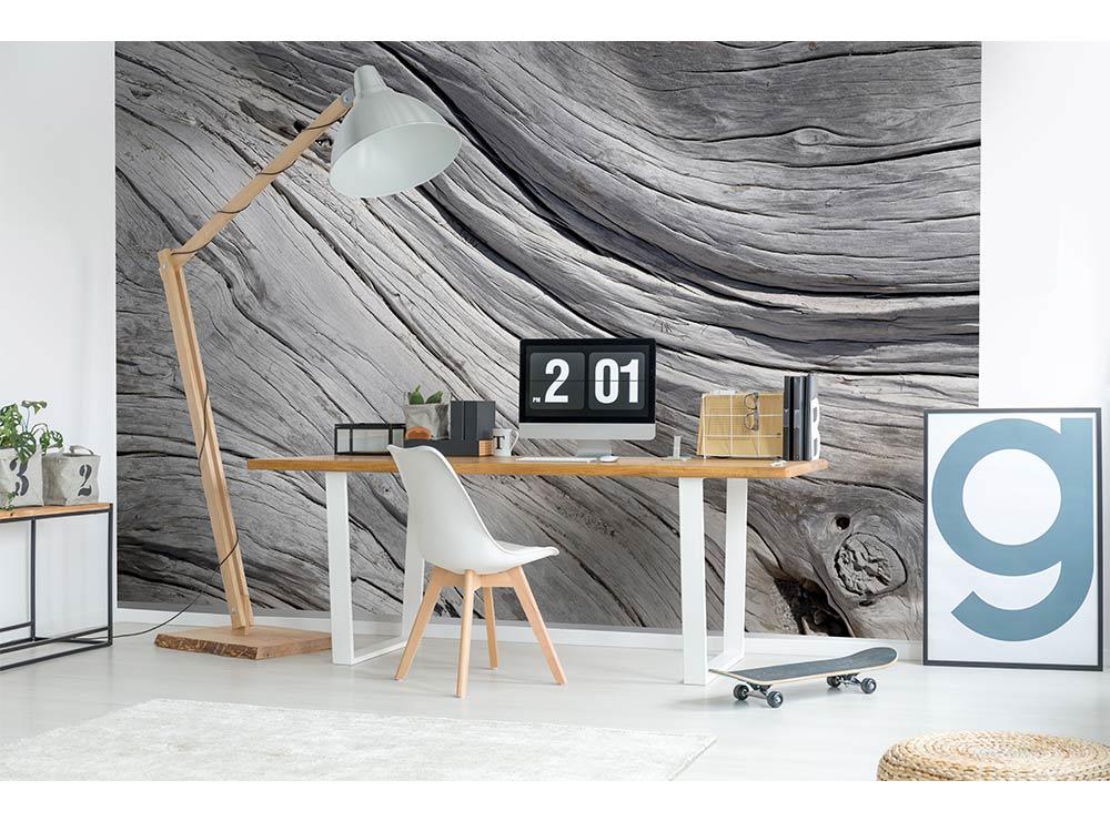 DIMEX vliesová fototapeta 375 x 250 cm MS-5-0160