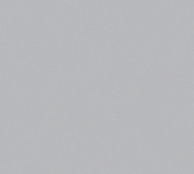 3365-69 vliesová tapeta na zeď BJÖRN