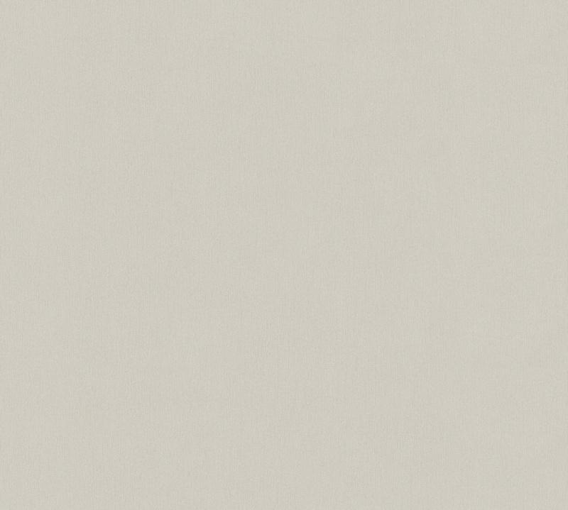 3365-76 vliesová tapeta na zeď BJÖRN