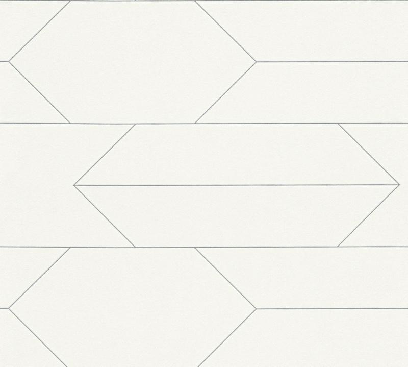 34868-1 vliesová tapeta na zeď BJÖRN