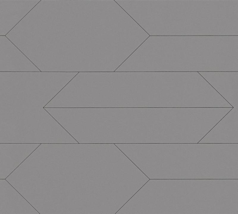 34868-2 vliesová tapeta na zeď BJÖRN