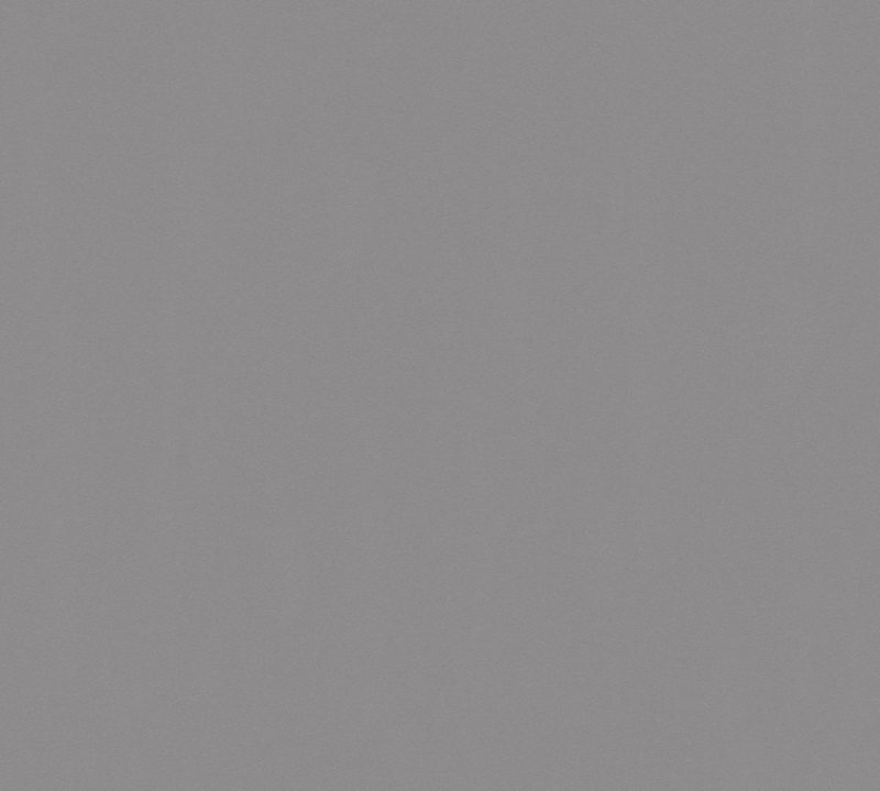 3493-16 vliesová tapeta na zeď BJÖRN