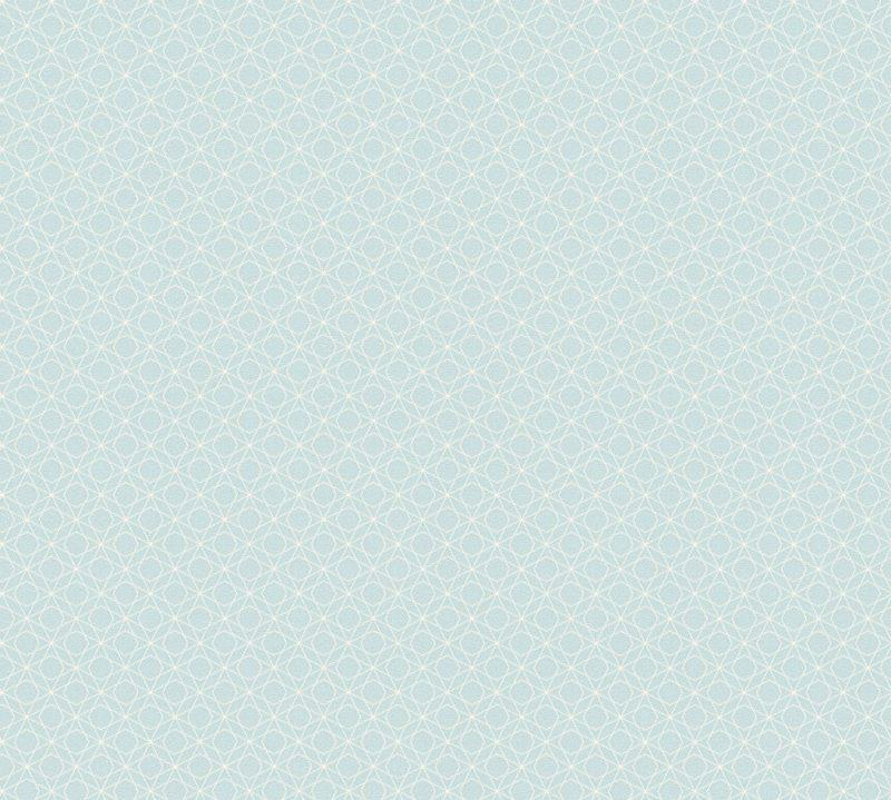 35117-2 vliesová tapeta na zeď BJÖRN