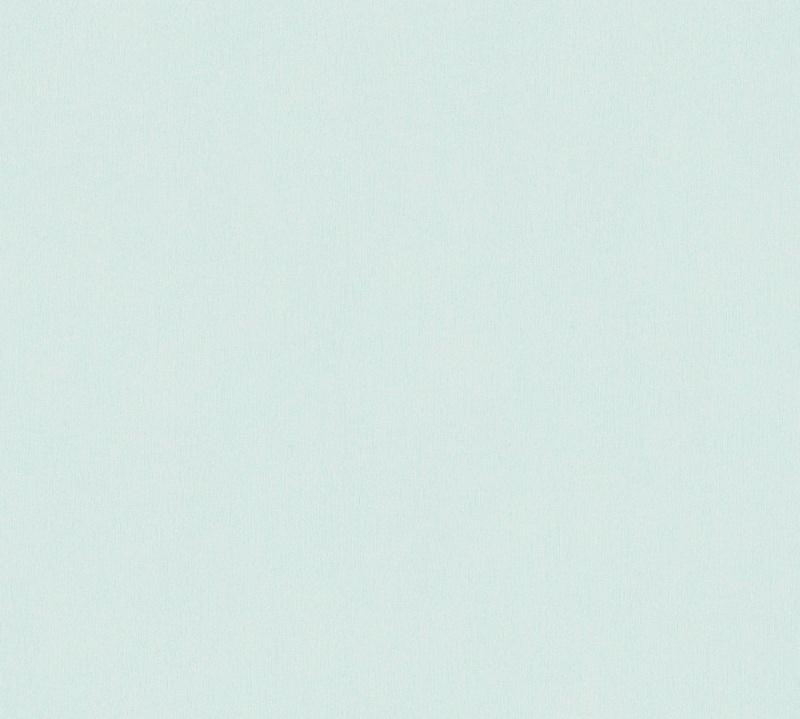 3531-15 vliesová tapeta na zeď BJÖRN