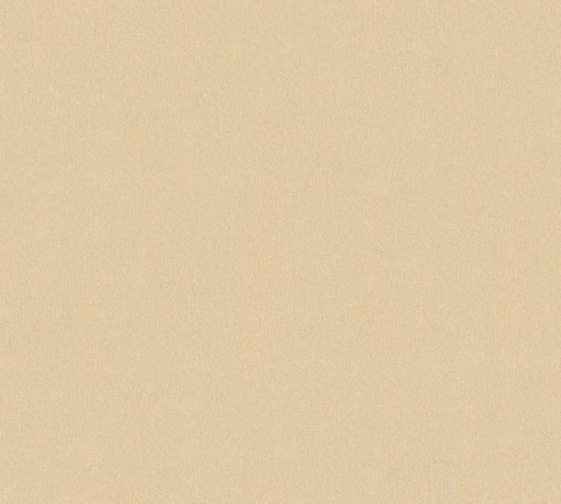 3531-60 vliesová tapeta na zeď BJÖRN
