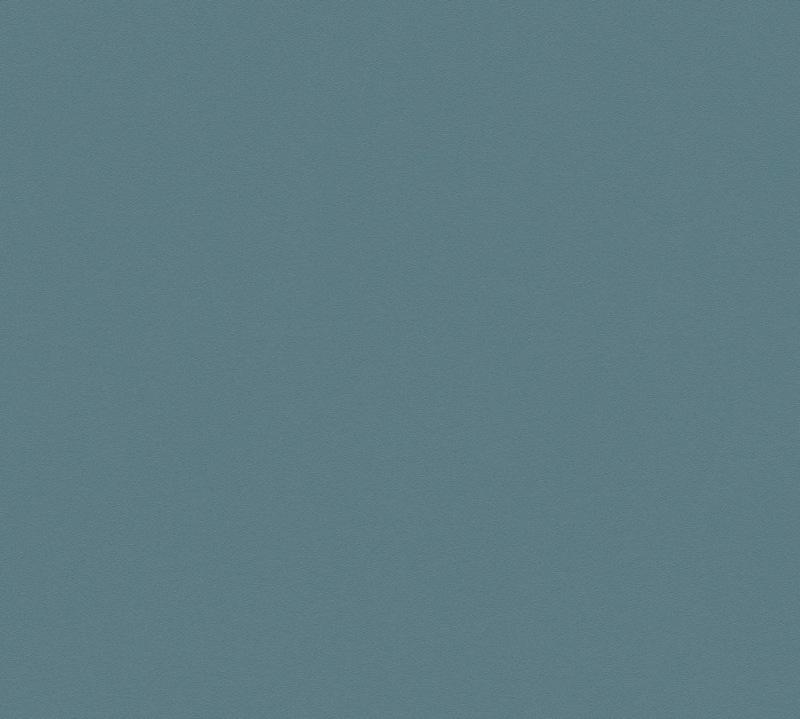 3533-13 vliesová tapeta na zeď BJÖRN