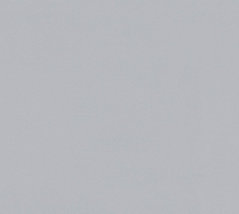 3533-20 vliesová tapeta na zeď BJÖRN