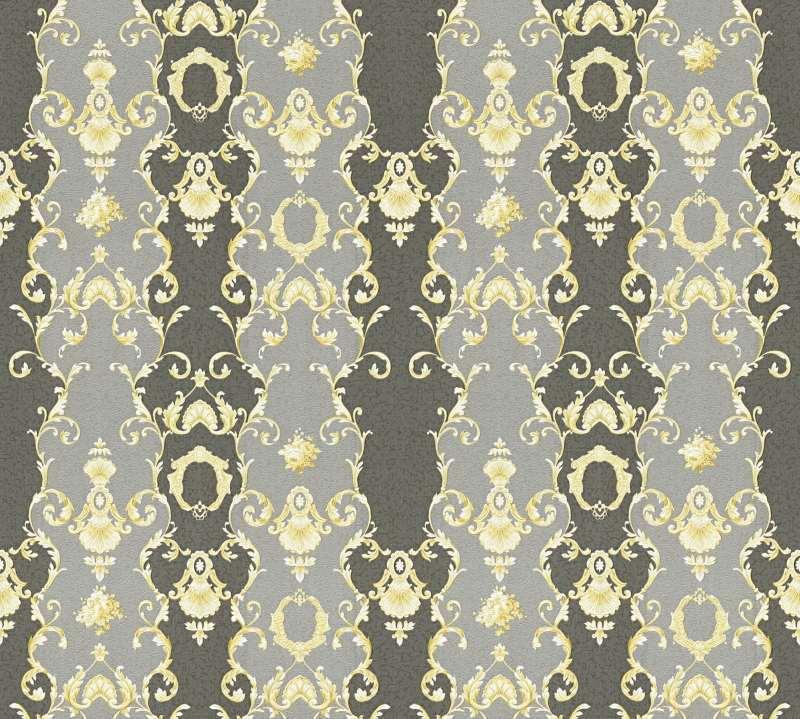 34392-6 vliesová tapeta na zeď Chateau 5