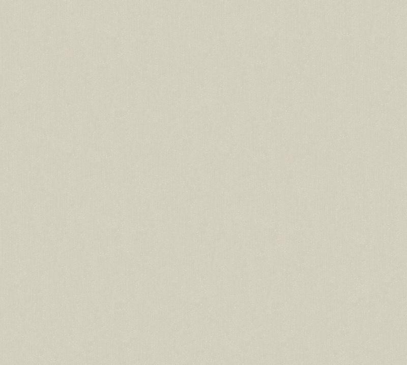 34393-4 vliesová tapeta na zeď Chateau 5