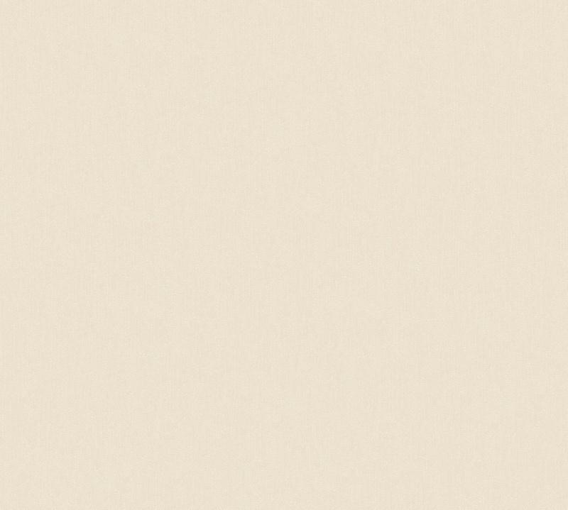 34393-5 vliesová tapeta na zeď Chateau 5