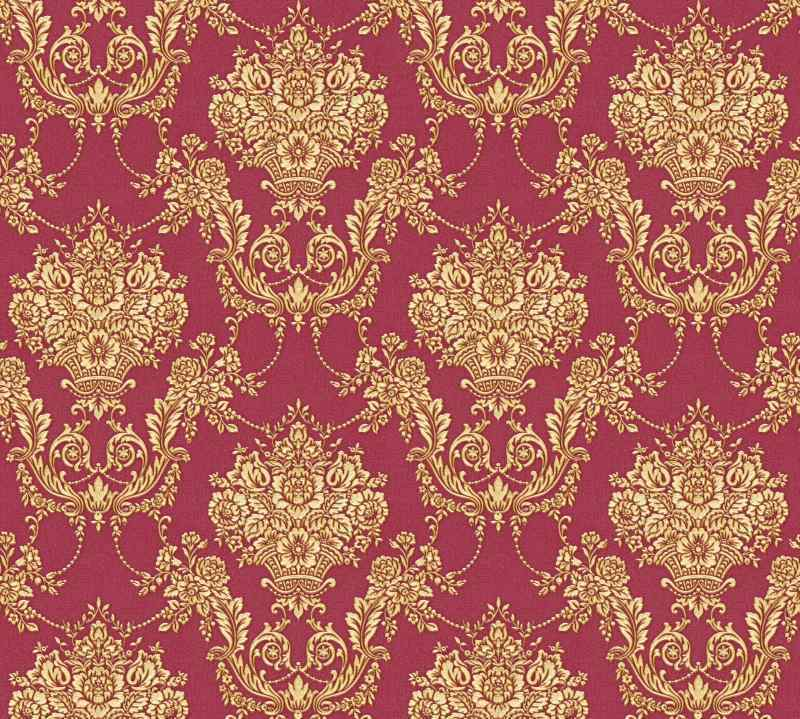 34492-2 vliesová tapeta na zeď Chateau 5
