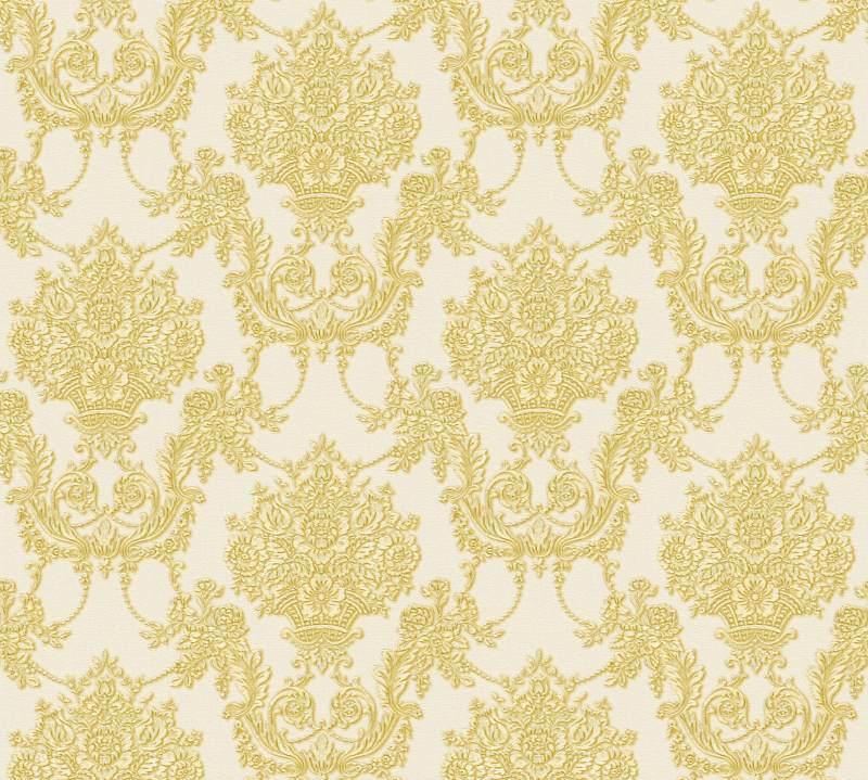 34492-4 vliesová tapeta na zeď Chateau 5