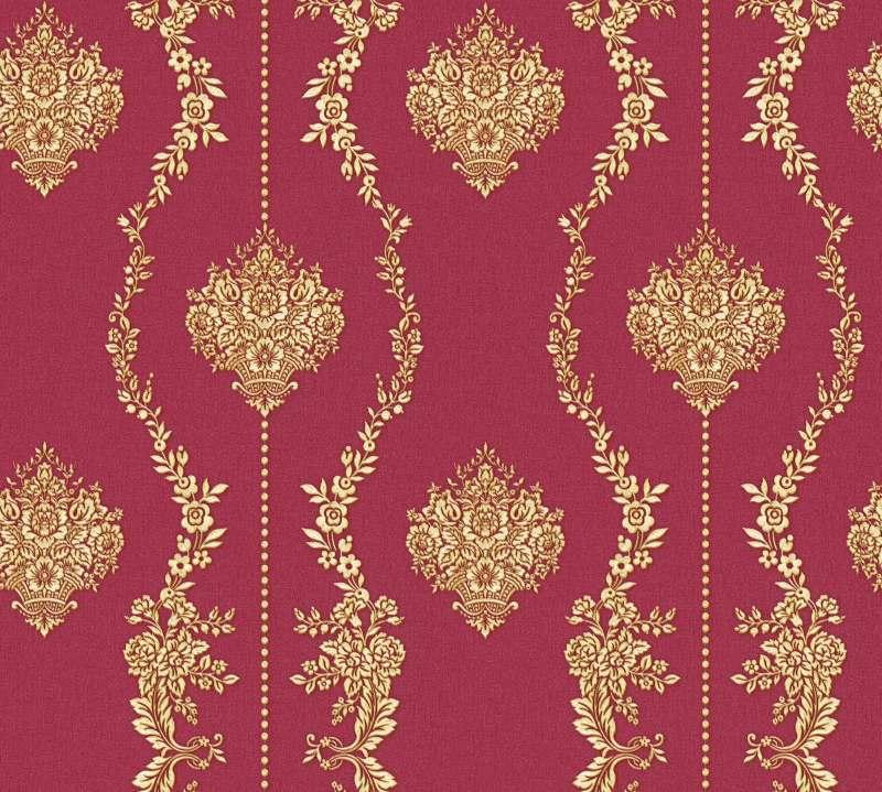 34493-2 vliesová tapeta na zeď Chateau 5