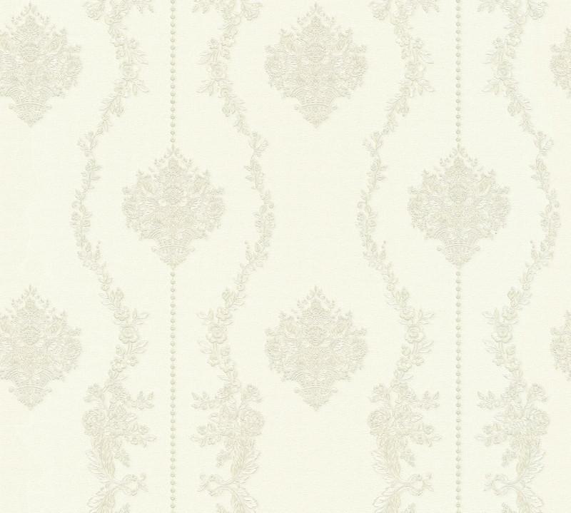 34493-3 vliesová tapeta na zeď Chateau 5