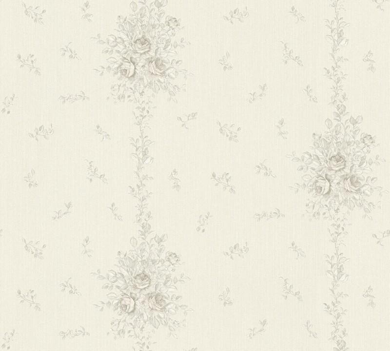34500-5 vliesová tapeta na zeď Chateau 5