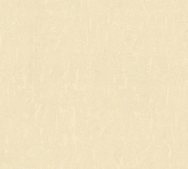34502-1 vliesová tapeta na stenu Chateau 5