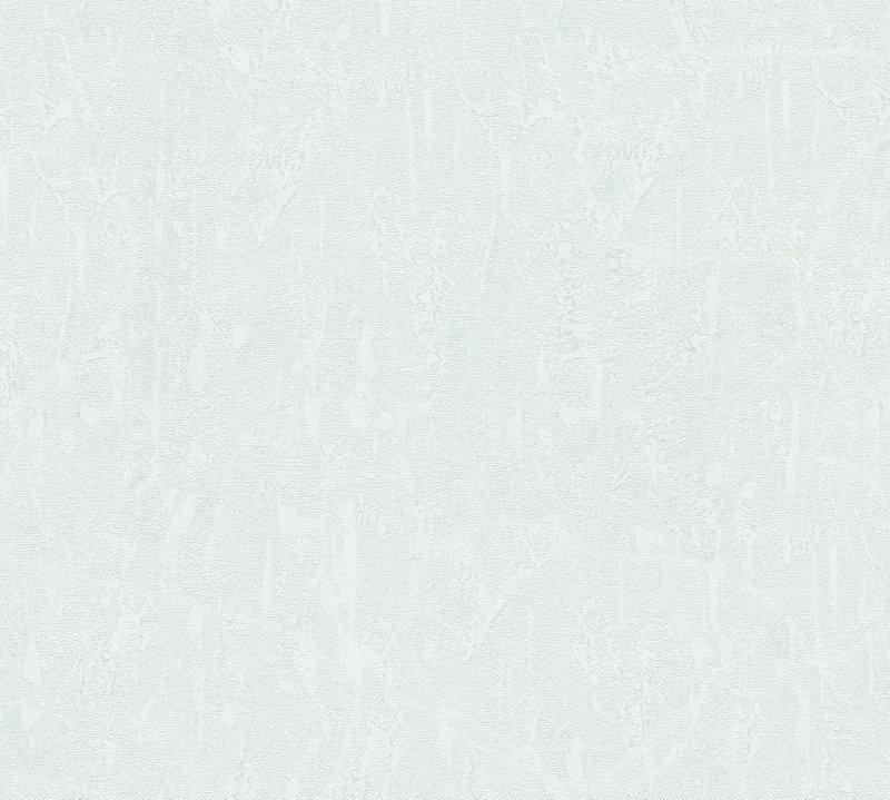 34502-3 vliesová tapeta na stenu Chateau 5