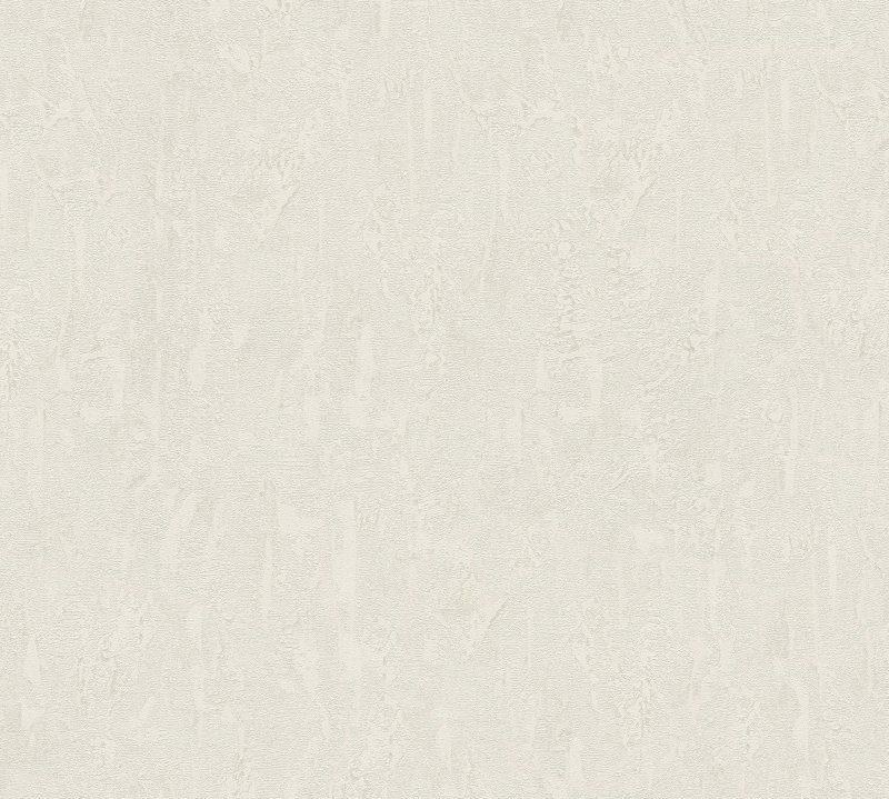 34502-4 vliesová tapeta na stenu Chateau 5