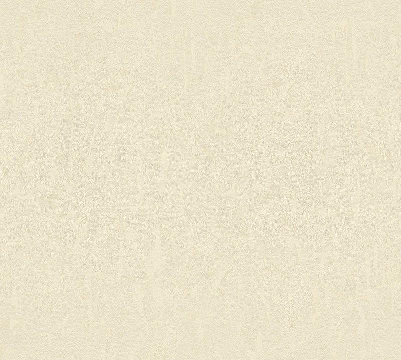 34502-5 vliesová tapeta na stenu Chateau 5