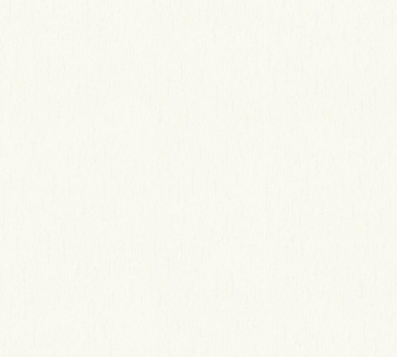 34503-1 vliesová tapeta na stenu Chateau 5